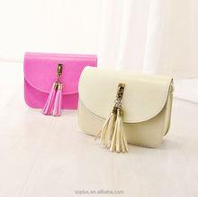SFD-150505 2015 Wholesale Price Single-Shoulder Women Bag Summer Stlye Small Female Bag