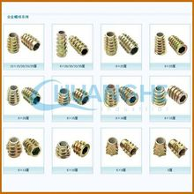 China manufacturers High-quality nut roasting