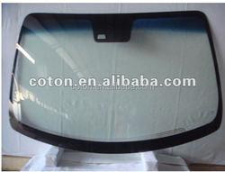 Q7 windshield auto glass windsreen sealent/ auto glass