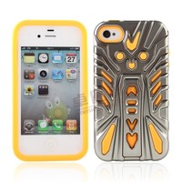 for iphone5C Case Factory Price Mobile Phone Cover