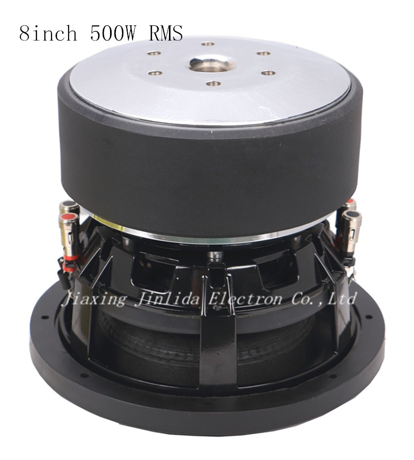 Chinese car subwoofer6.jpg
