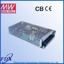 Meanwell SD-100B-5 20vdc to 5vdc dc to dc converter