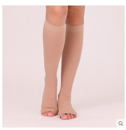 Open Toe Socks.jpg