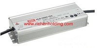 Meanwell Power Supply, HLG-120-12 12/10A