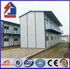 china manufacture Prefabricated House for accommodation house, temporary living, office