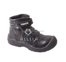 Safety Trekking Shoes brand hiking s1p safety working boot