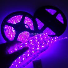Rational Construction Flexible 5050 smd flexible tube led strip light diffuser