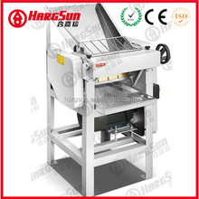 dough flattener machine price