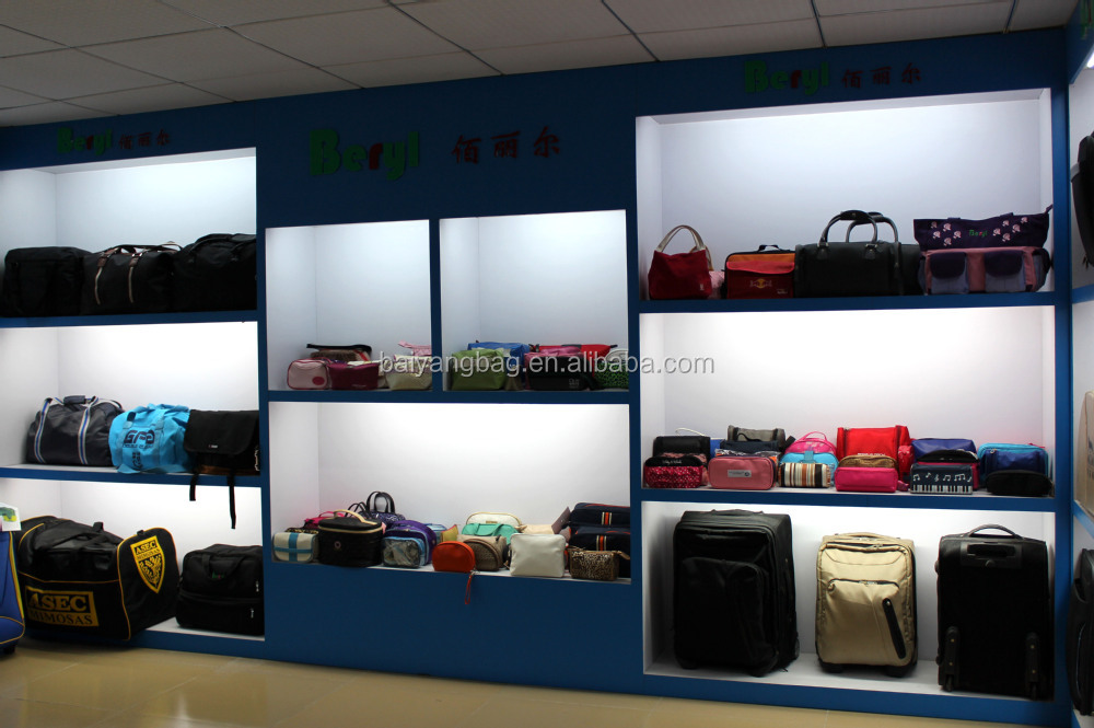Promotion high quality cheap backpack