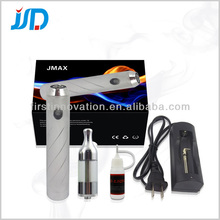 electric bike battery cigarette gift packing styles alibaba co uk