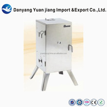 Danyang yuanjiang 30inch charcoal bbq grill with good quality and wide usage