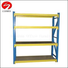 steel rack with caster wheel,chrome shelving