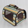 poodle cage pet travel bag pet carry bag