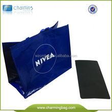 Good Health Symbol Tote Bag
