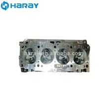 MAZDA F8 Cylinder Head for 626,929 And Capella