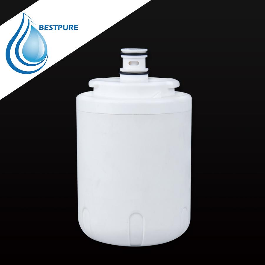 가전 부품 마시는 물 탄소 필터 nsf 호환 냉장고 maytag UKF7003