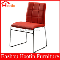 Dining chiavari Chair, estaurant used dining chairs