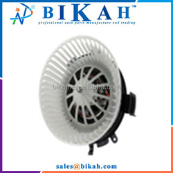 With air condition Heater Blower Motor FOR Mercedes benz SPRINTER 0008356107 000 835 61 07 68012680AA 38661