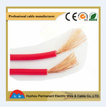 Flexible Single Core Wire Stranded Copper Cable 35mm 50mm 70mm 95mm Cable