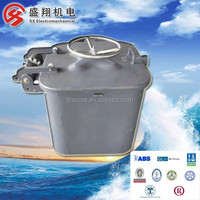 hot sale boat watertight hatch covers type C