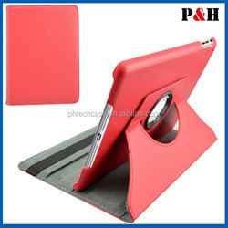 wholesale leather caes for ipad air, transformer stand case for ipad mini dispaly with retina, for ipad mini 2