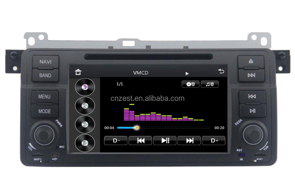 For BMW E46 V-10disc CDC memory.jpg