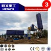 /p-detail/Favorable-al-medio-ambiente-condujo-HZS25-hormig%C3%B3n-estacas-300006561068.html