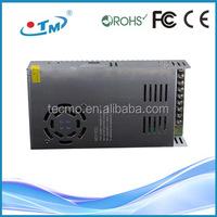 2015 China best sale shenzhen yhy power supply co ltd