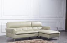 simple high back sofa set design for living room 8070