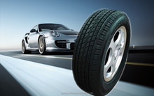 lowest price 2015 100% new top quality commercial radial passenger car tire prices 255/70r17