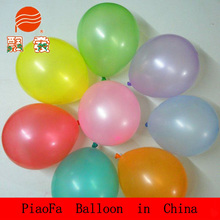 Popular Wholesale Festival Latex Inflatable Printed Balloon
