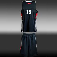 cheap reversible european basketball jerseys