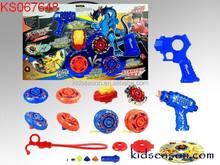 KS067648 BEYBLADE TOY GAME new arrival in Kidseason TOYS export