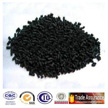 Coal based wood based and coconut shell based activated carbon factory price active carbon for water treatment
