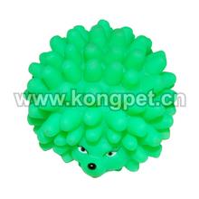 High Quality popular squeaky dog toy / vinyl pet toyTD015