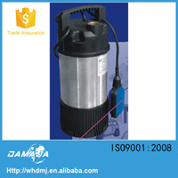 1 hp 1.5hp 2hp 3hp centrifugal submersible water pump