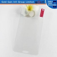 OEM/ODM shock Proof Clear Screen Protector for Samsung For Galaxy for Note 3 N9000