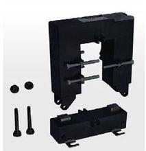 DP Series Split Core Current Transformer