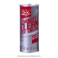 Ido New Brand Engine Carbon Deposit Cleaner 443 ml