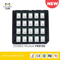 zigbee usb module with modem 3g for best home automation system