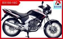 2013 EEC 150CC IMPROVE MOTO WITH SIDE CAR / RACING MOTORCYCLE