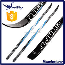 Cross country ski for adult made in China