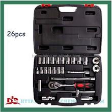 Household Use Hand Tool Set, Novelty design mini hand tool set