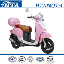 zongshen engine high quality 200cc motorcycles HTA50QT-4