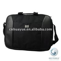 "nylon 14"" nice notebook bag"
