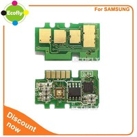 Cheap new coming reset chip for samsung mlt-d101s office supplies