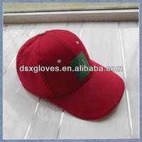 running cap five panel cap customized design caps manufacturer
