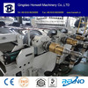 Hot Hot selling new design and techology High efficiency EVA/ABS sheet production line