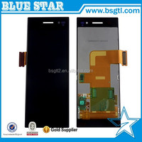for Cell phone LG BL40 lcd touch screen / digitizer replacement spare part