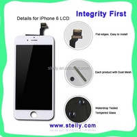2015 China Wholesale Alibaba Brand new For iPhone 6 LCD Display,LCD Display For iPhone 6,For iPhone Display paypal is accepted
